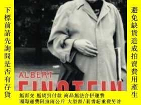 二手書博民逛書店Out罕見Of My Later Years-在我晚年裏Y436638 Albert Einstein Phi