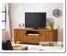 {{ 海中天休閒傢俱廣場 }} G-37 摩登時尚 電視櫃系列 329-155 集成木紋5尺長櫃