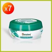 喜馬拉雅 Himalaya 冬櫻花保濕護膚滋養霜 7罐(50ml/罐)