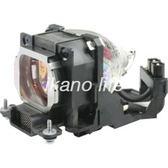 【Panasonic】ET-LAE700 OEM副廠投影機燈泡 for PT-AE700E/PT-AE800