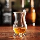 POLAR ICE|復古品飲杯