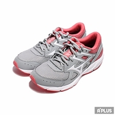 MIZUNO 女慢跑鞋 SPARK 6-K1GA210401