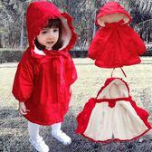 女童冬裝棉衣新款韓版1-3歲女寶寶洋氣嬰兒4兒童裝加厚棉服潮 草莓妞妞