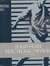 §二手書R2YBe《Solid State Electronic Devices