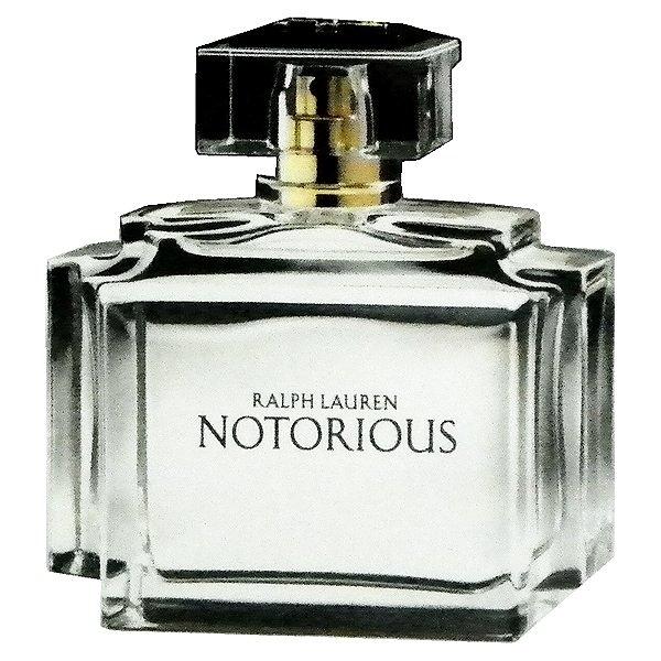 Ralph Lauren Notorious 美人計淡香精 50ml 無外盒