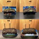 ZOO-MED 美國【水龜浮台 20.5*8.5cm (迷你型)】烏龜島 浮島 曬台 兩棲動物 水龜最愛 魚事職人