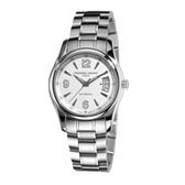CONSTANT 康斯登/高雅時尚機械腕錶/FC-303S4B26B