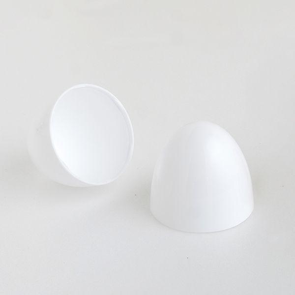 丹麥BIBS COLOUR 安撫奶嘴專用奶嘴蓋(3色可選)-總代理公司貨-