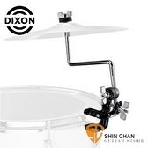 【缺貨】 Dixon PA-HCM-SP 銅鈸鼓框擴充夾架