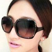 太陽眼鏡 偏光墨鏡(單件)-嚴選秋冬個性簡約抗UV造型4色5g63[巴黎精品]