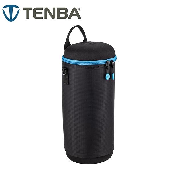 ◎相機專家◎ Tenba Tools Lens Capsule 36x15 鏡頭膠囊 鏡頭袋 636-360 公司貨