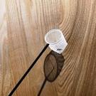 淞亮【魔網 小型魚蝦撈網】撈魚網 漁網 以柔軟的尼龍網製成 避免捕撈時對魚蝦的傷害 魚事職人