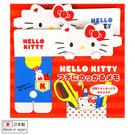 Hello Kitty便條紙 裝飾便條組/筆筒裝飾便條/MEMO紙/便利貼 [喜愛屋]