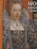 二手書R2YBb《World History&Geography》2013-Sp