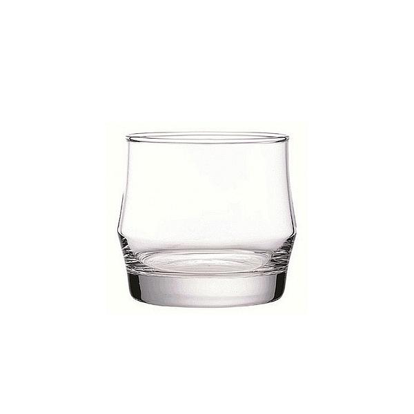 Ocean 西洛可威士忌杯350ml