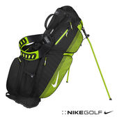 Nike Golf AIR SPORT CARRY BAG 高爾夫球腳架袋(黑綠)BG0342-007