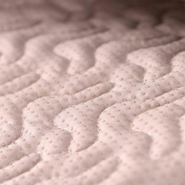 時尚簡約四季沙發巾 沙發墊防滑沙發套204 (90*210cm)