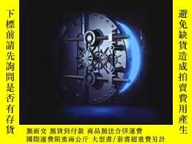 二手書博民逛書店Contemporary罕見Financial Intermediation Third Edition-當代金融