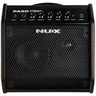 NUX PA-50全頻音箱-50瓦雙通道...