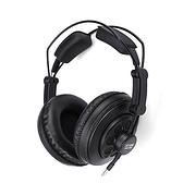Superlux 舒伯樂 HD668B 專業 監聽級 耳罩式耳機