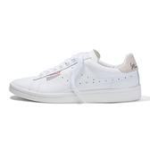 【SUPERGA】 義大利時尚Sport-Lendl 經典網球鞋款