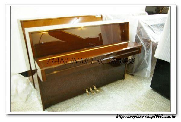 【HLIN漢麟樂器】好評網友推薦-超低價二手中古原裝山葉yamaha鋼琴-中古二手鋼琴中心05