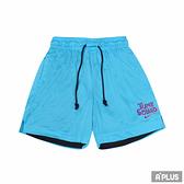 NIKE 男 籃球短褲 AS M NK DF STD ISS REV SHORT S 吸濕 排汗 透氣 可雙面穿-DJ3897434
