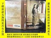 二手書博民逛書店2004年罕見PANDORA OF ATHENS 399B.C.