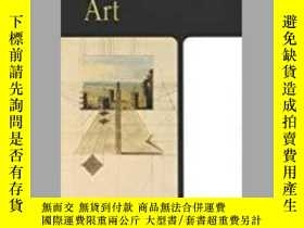 二手書博民逛書店A罕見Short Guide To Writing About ArtY362136 Sylvan Barne
