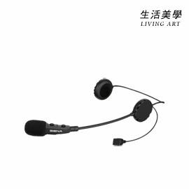 SENA【3S-B】重機及機車用藍牙對講耳機