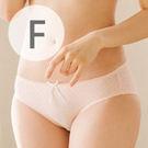 0454配褲-橘-F