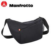 ◎相機專家◎ Manfrotto 開拓者單眼肩背包 相機包 攝影包 太空灰 MB NX-SB-IIIGY 正成公司貨