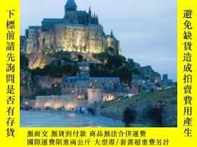 二手書博民逛書店Fundamentals罕見Of World Regional GeographyY307751 Joseph