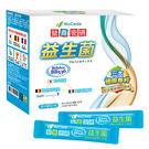 三大國際專利-有效幫助體內環保 日本森永專利BB536 解開你糾結的腸道 來自人體的專利比菲德氏菌