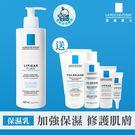 長效滋潤皮膚,有效舒緩皮膚乾癢一般、乾性、敏感性膚質皆適用嬰幼兒、成人之臉部及身體都可使用