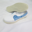 Native HOWARD BLOCK 洞洞鞋 防水 男女款 111011022008 海洋藍 大尺碼【iSport】