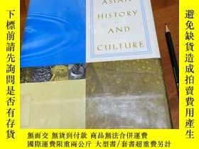 二手書博民逛書店Columbia罕見chronologies of asian history and culture亞洲歷史文化