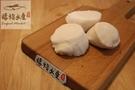 【禧福水產】日本北海道生食級S干貝/帆立貝柱◇$特價1150元/盒/1kg/約31-35顆◇日本料理團購可批