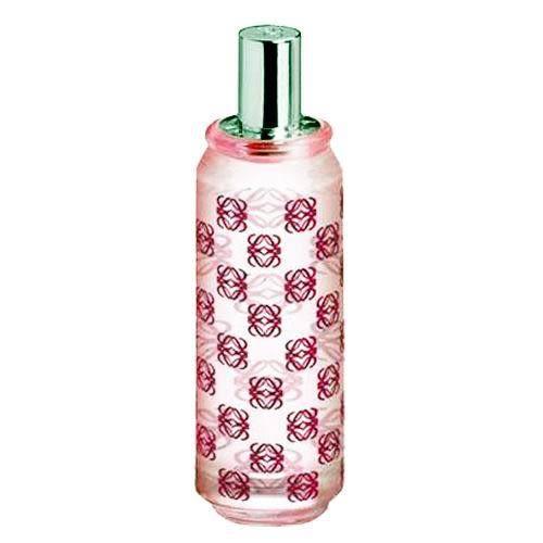 Loewe I Loewe You Eau de Parfum Spray 甜心飛吻淡香精 50ml 無外盒包裝