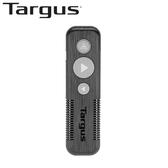 Targus 泰格斯 AMP30 無線雷射簡報器 黑