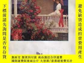 二手書博民逛書店1997罕見CATALOGUE(月曆翹楚無以倫比):1997月曆