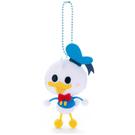 T-ARTS Disney Toy Company 擦擦吊飾 唐老鴨_TA21454