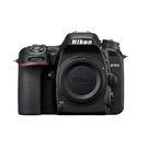 【24期0利率】Nikon D7500 ...