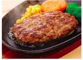 【禧福水產】日本純肉和牛漢堡排/佐賀/宮城◇$特價88元/約100g/片◇日本料理團購直播