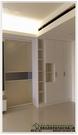 系統家具/台中系統家具/系統家具工廠/台中室內裝潢公司/系統櫥櫃/台中系統櫃/拉門-sm0861
