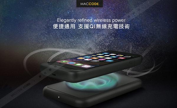 【台灣公司貨】Mophie Juice Pack Air iPhone 7 專用 行動電源 充電 保護殼 支援Qi無線充電 現貨