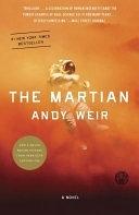 二手書博民逛書店 《The Martian: A Novel》 R2Y ISBN:0553418025│Broadway Books