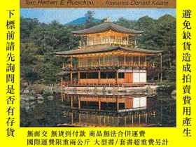 二手書博民逛書店Introducing罕見KyotoY346464 Plutsc