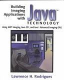 二手書 Building Imaging Applications with Java Technology: Using AWT Imaging, Java 2D, and Java Advanc R2Y 0201700743