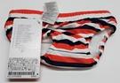 mothercare 紅藍條紋訓練泳褲(M2A056806)06M
